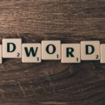 Znawca  w dziedzinie kampani Adwords odciąży i przystosuje godziwą metode do twojego interesu.
