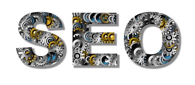Specjalista w dziedzinie pozycjonowania sporządzi adekwatnametode do twojego biznesu w wyszukiwarce.